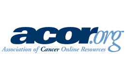 Association  of Cancer Online Resources