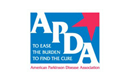 American Parkinsons Disease Association