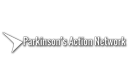 Parkinsons Action Network