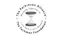 Parkinsons Alliance