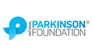 National Parkinsons Foundation