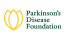 Parkinsons Disease Foundation