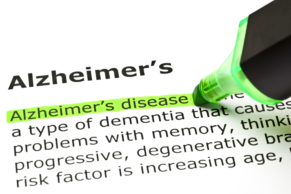 free-alzheimers-tips-nyc